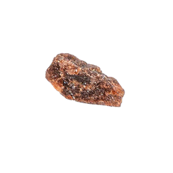Sel Kala Namak ou le sel noir de l'Himalaya - Cristaux