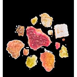 Assemblage Sels Bio - Citronné