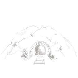 Sel Doux de l'Utah - Cristaux