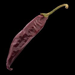 Paprika Doux de Hongrie