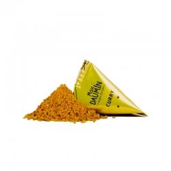 Curry Recette Maison
